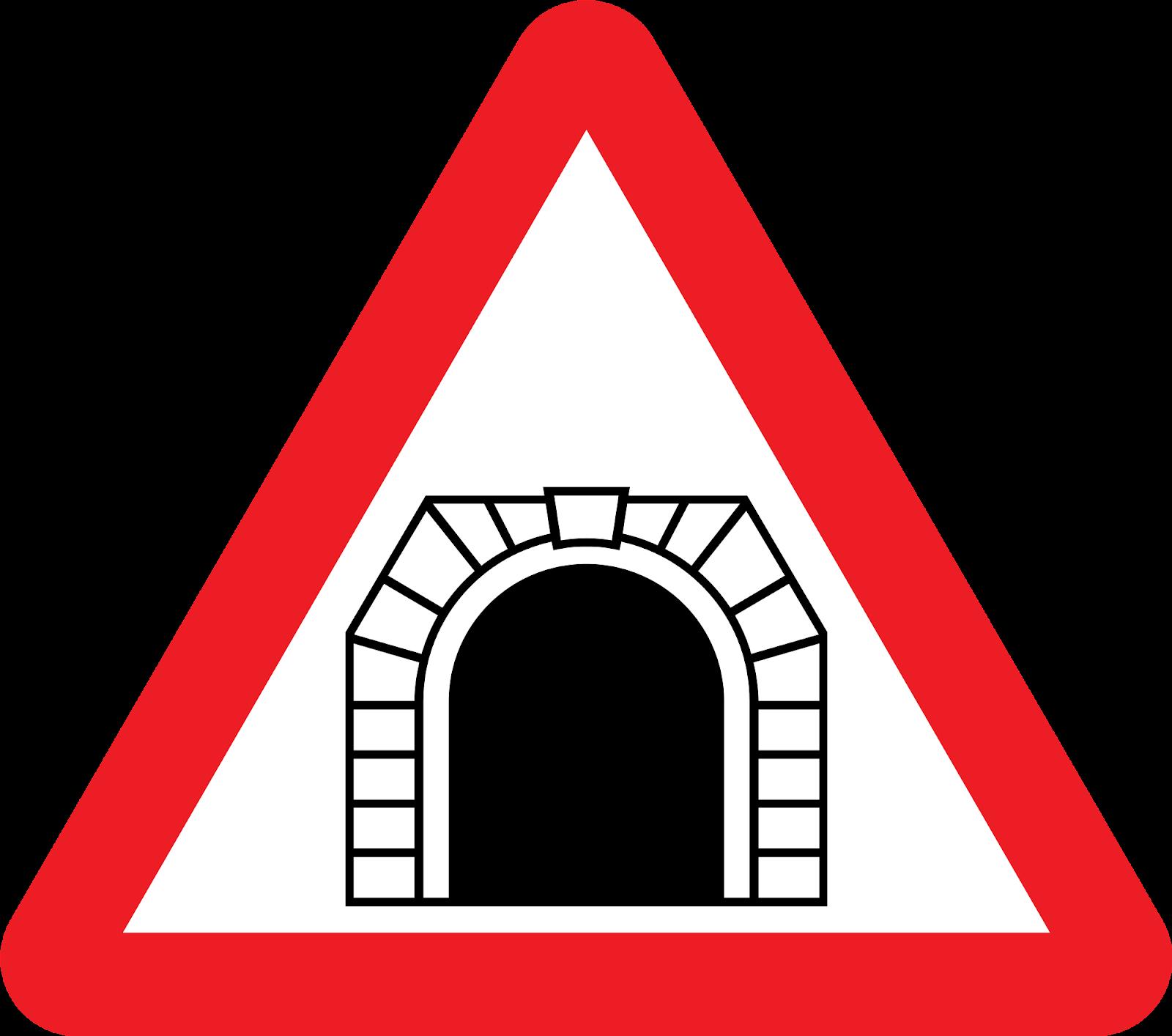 File:UK traffic sign 529.1.svg - Wikimedia Commons