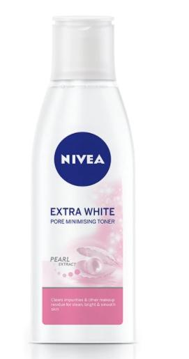best skin care item philippines