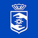 Югория Онлайн icon