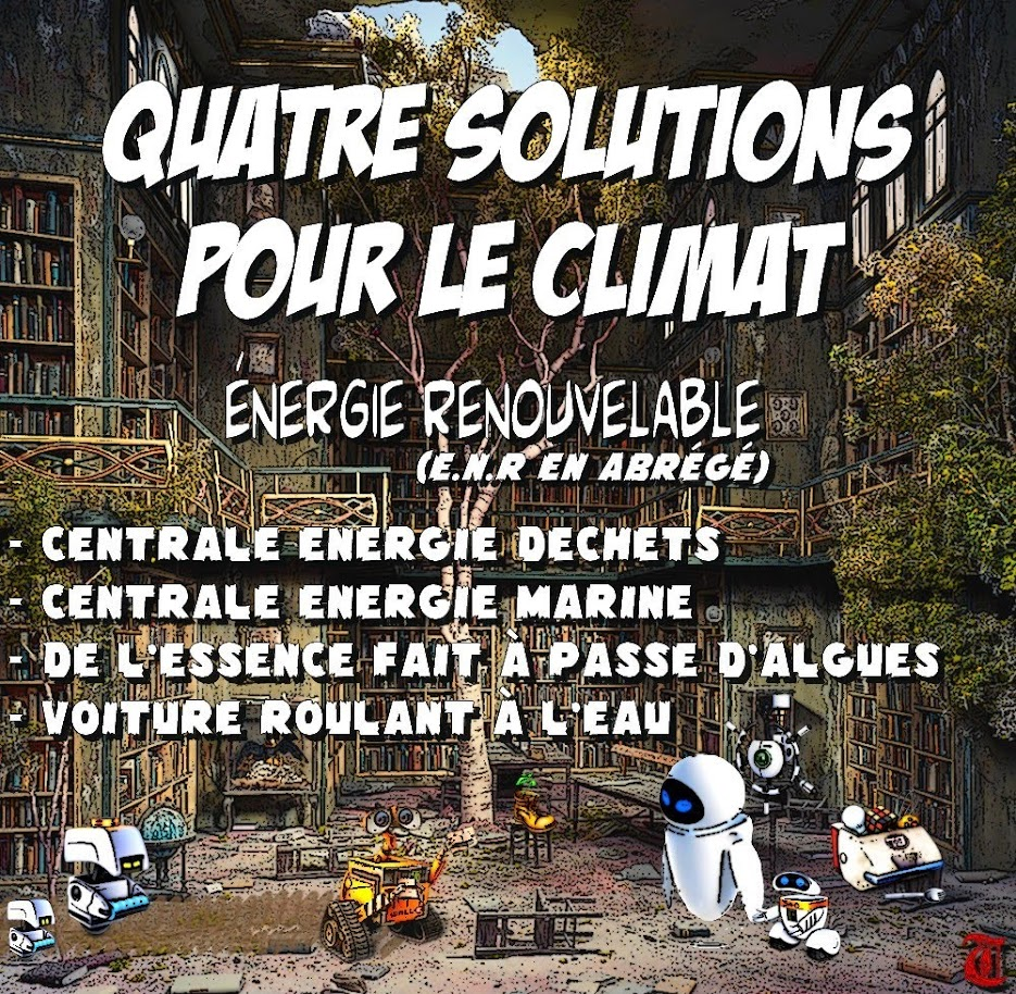 https://sites.google.com/site/projectaliensresistance/copenhague-rechauffement-climatique/quatre-solutions-pour-le-climat