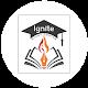 IGNITE STUDY CENTRE Download for PC Windows 10/8/7