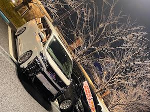 アルファード GGH35W SC V6 3.5 4WDのカスタム事例画像 MIYAさんの2019年12月08日03:06の投稿