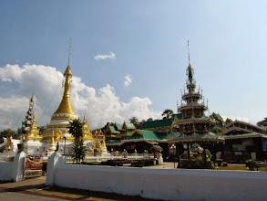 Photo: T..t..t..temples