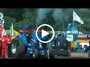 Video: Emmeloord 2012