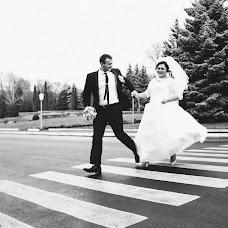 Wedding photographer Tatyana Sukhovenko (Tatianke). Photo of 23.11.2015