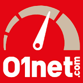 01net.com SpeedTest