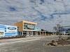 Image 6 of Ford Ice Center- Antioch, Nashville
