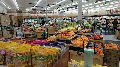 Fresh Market Pharmacy #2371 #2