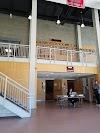 Image 5 of Reading Memorial High School, Reading