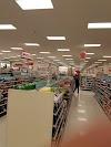 Image 8 of Target, Mount Vernon