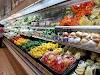 Image 5 of Billion Supermarket Semenyih, Semenyih