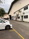 Navigate to Ann Joo Steel Berhad Shah Alam