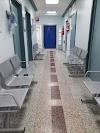 Image 4 of Hesperia Hospital, Modena
