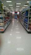 Image 4 of Target, North Huntingdon