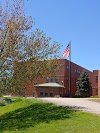 Image 8 of Pinkerton Academy, Derry