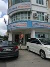 Image 3 of Muamalat Bank, Kulai