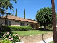 Genesis Manor