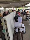 Image 7 of Dewan Raya Taman Bukit Indah, Johor Bahru