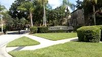 Stratford Court Of Palm Harbor