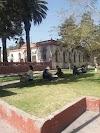 Image 6 of Hospital Goyeneche, Arequipa