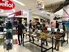 Image 5 of ERAFONE Transmart Mx Mall Malang (erafone), [missing %{city} value]