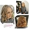 Image 7 of January & June salon etc., Roodepoort