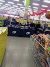 Image 5 of TF Value-Mart Muar, Muar