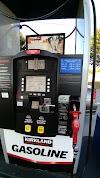 Image 5 of Costco Gasoline, Frederick