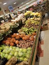 Image 7 of Market Basket, Lowell