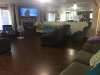 Palm Valley Care Home VI