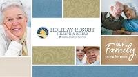 Holiday Resort Of Salina