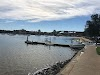 Image 3 of Five Dock Bay Boat Ramp, Drummoyne