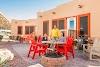 Image 5 of Tucson/Lazydays KOA, Tucson