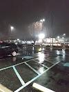Image 4 of Walgreens, Willingboro