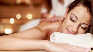 Stacey Taylor RMT Whistler Mobile Massage