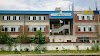 Image 8 of Dhaka Imperial College, Dhaka