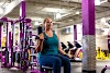 Image 6 of Planet Fitness, Reisterstown