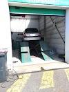 Image 3 of Centre Auto Feu Vert Provins, Provins