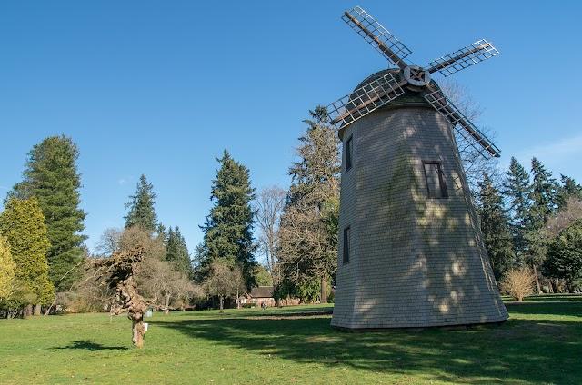 Marymoor Park image