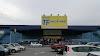 Image 2 of TF Value-Mart Teluk Intan (Taman Melor), Teluk Intan
