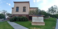 Nazareth Living Care Center