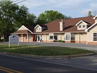 Daybreak Adult Day Services