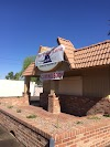 Image 1 of The Vape Zone Smokeless, Tucson