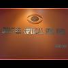 Image 3 of Buntar Optical Sdn. Bhd., Kulim
