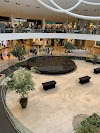 Image 8 of Erin Mills Town Centre, Mississauga