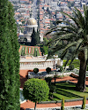 Image 7 of Haifa, Haifa