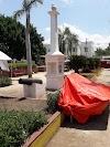 Use Waze to navigate to Parque Central de Dajabón Dajabón