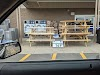 Image 8 of Lowe's Home Improvement, Mooresville