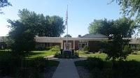 Regency Park Nursing & Rehab Center Of Carroll