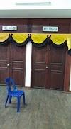 Image 4 of Alo Kedai karpet Langsir Dan Perabot, Kepala Batas